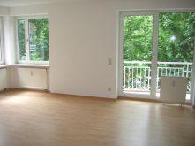 Etagenwohnung in Dresden  - Striesen-West