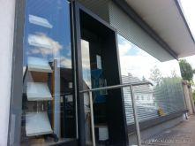 Ladenlokal in Schwanstetten  - Leerstetten