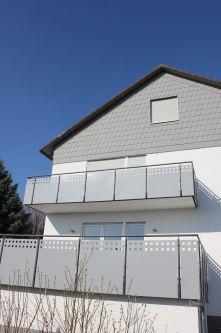 Etagenwohnung in Großostheim  - Pflaumheim