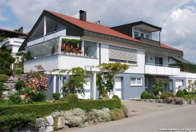Sonstiges Haus in Berg  - Weiler