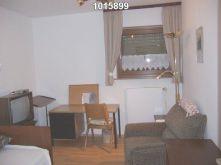Wohnung in Aschaffenburg  - Strietwald