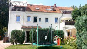 Mehrfamilienhaus in Berlin  - Wittenau