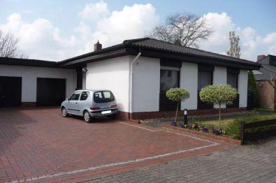 Sonstiges Haus in Ganderkesee  - Bookholzberg