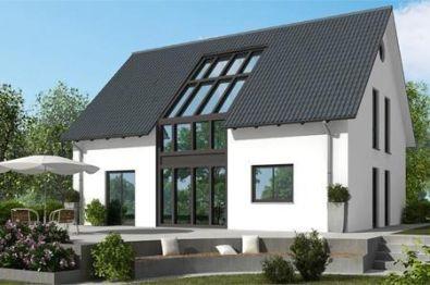 Einfamilienhaus in Vechelde  - Vechelade