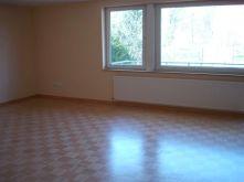 Etagenwohnung in Brühl  - Pingsdorf