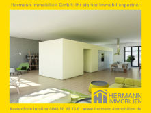 Loft-Studio-Atelier in 							Frankfurt am Main 							 - Ostend