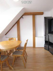 Wohnung in Stuttgart  - Mühlhausen