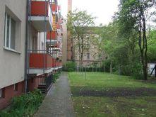 Erdgeschosswohnung in Berlin  - Niederschöneweide