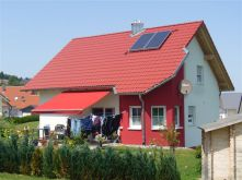 Einfamilienhaus in Obernheim