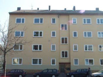 Wohnung in Kassel  - West