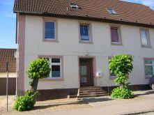 Erdgeschosswohnung in Westerau