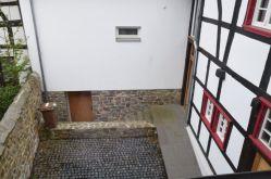 Einfamilienhaus in Rheinbach  - Berscheid