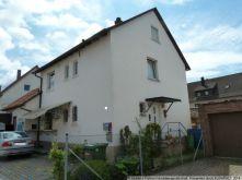 Einfamilienhaus in Herrenberg  - Herrenberg