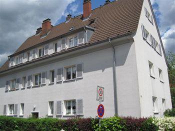 Erdgeschosswohnung in Gernsbach  - Gernsbach
