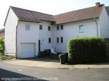 Einfamilienhaus in 							Bad Hersfeld 							 - Asbach