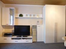 Wohnung in Hemer  - Becke