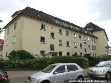 Mehrfamilienhaus in Hamburg  - Heimfeld