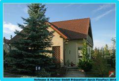 Einfamilienhaus in Priestewitz  - Böhla-Bahnhof