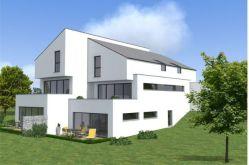 Doppelhaushälfte in Wittlich  - Wittlich