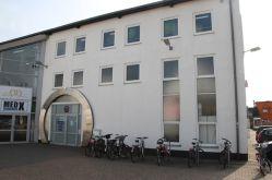Einzelhandelsladen in Osnabrück  - Fledder