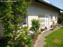 Sonstiges Haus in Siegen  - Oberschelden