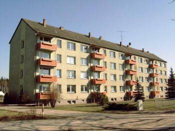 Wohnung in Koblentz  - Koblentz