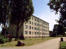Wohnung in Jatznick  - Klein Luckow