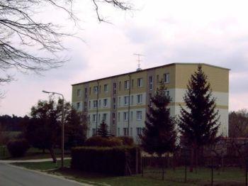 Wohnung in Oberuckersee  - Blankenburg