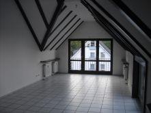 Maisonette in Gelsenkirchen  - Buer