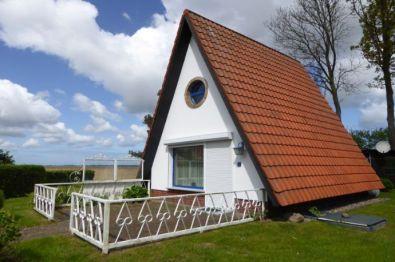 Sonstiges Haus in Groß Mohrdorf  - Batevitz