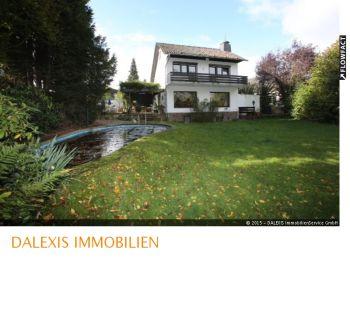 Einfamilienhaus in Meerbusch  - Lank-Latum
