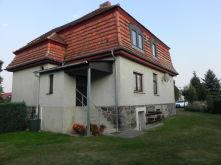 Villa in Burg Stargard  - Lindenhof