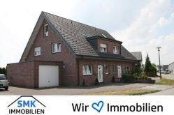 Doppelhaushälfte in Verl  - Verl