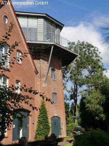 Sonstiges Haus in Emden  - Wolthusen