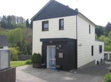 Einfamilienhaus in Gummersbach  - Frömmersbach