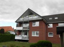 Dachgeschosswohnung in Lehrte  - Hämelerwald