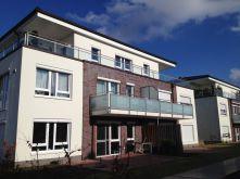 Penthouse in Buxtehude  - Buxtehude