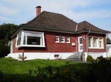 Einfamilienhaus in Hückelhoven  - Ratheim