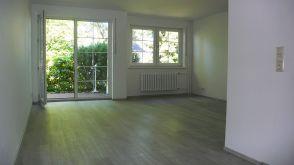 Etagenwohnung in Berlin  - Heiligensee