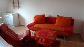 Apartment in Essen  - Bochold