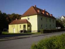 Erdgeschosswohnung in Lippstadt  - Eickelborn