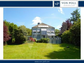 Villa in Goch  - Goch