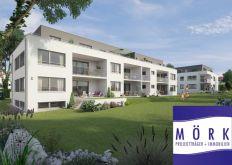 Penthouse in Filderstadt  - Bernhausen
