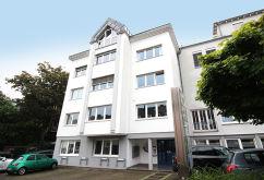 Bürofläche in Bielefeld  - Innenstadt