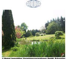 Wohngrundstück in Gerichshain  - Gerichshain