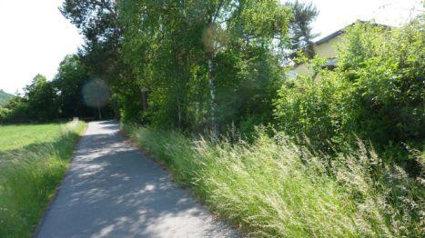 Wohngrundstück in Bad Münstereifel  - Houverath