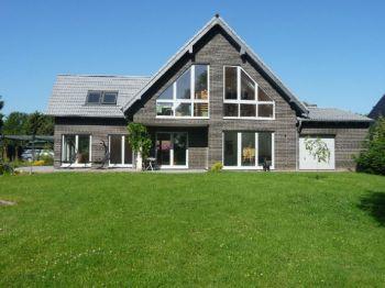Einfamilienhaus in Grevenbroich  - Wevelinghoven