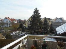 Wohnung in Herrenberg  - Gültstein