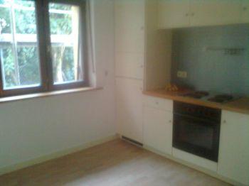 Wohnung in Eckental  - Illhof