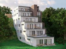 Wohnung in Altenholz  - Knoop